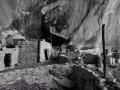 keet-seel-ruins-10