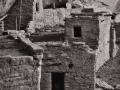 keet-seel-ruins-11-1