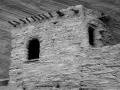 keet-seel-ruins-14-1