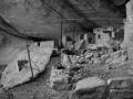 keet-seel-ruins-15