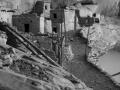 keet-seel-ruins-6