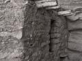 keet-seel-ruins-7-1
