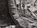 keet-seel-ruins-9