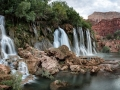Supai Arizona