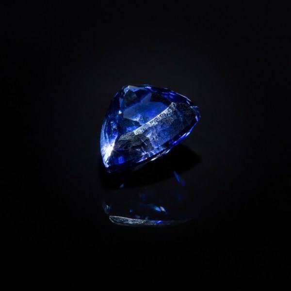 bluestone-final