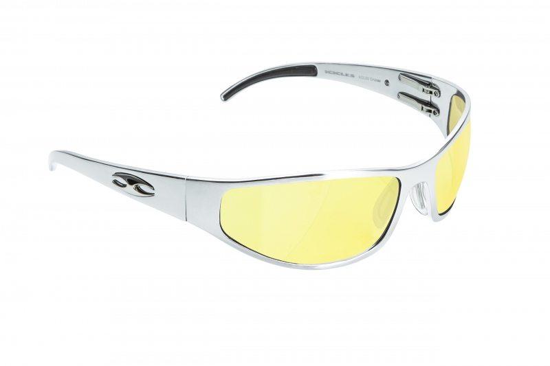 cruisers-flat-chrome-yellow
