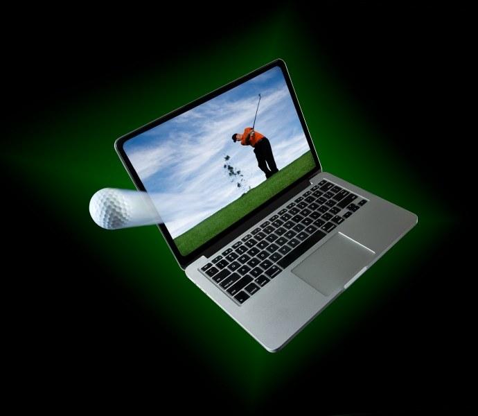 laptop-golfball-bestest