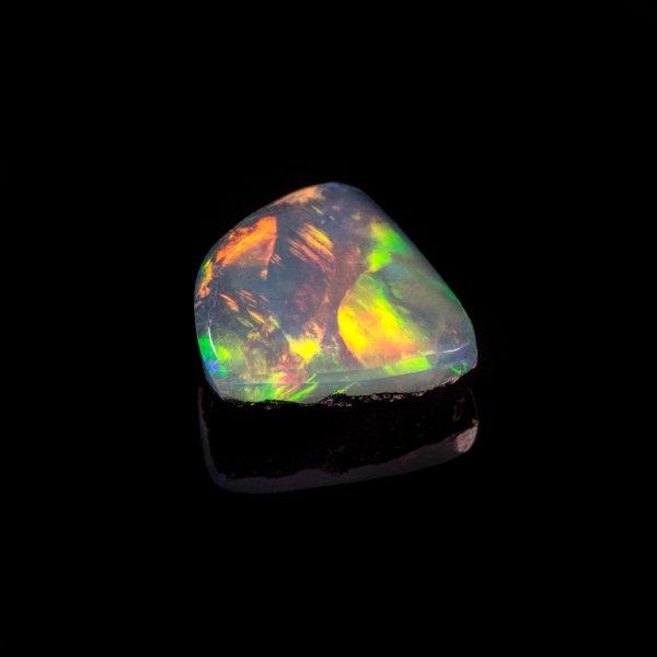 opal-003