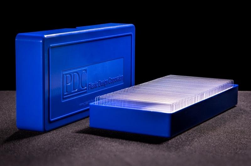 plasctics-corp-slidebox-1