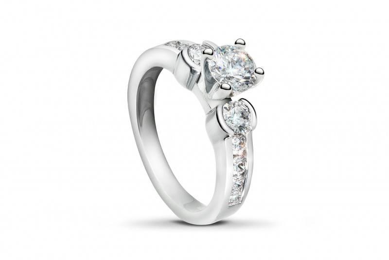 ring-20131017merged-c60