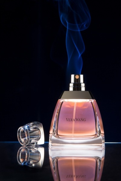 vera-wang-parfum-fine-001-sharp