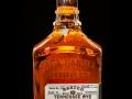 Jack Daniel Rested Tennessee Rye Batch 002