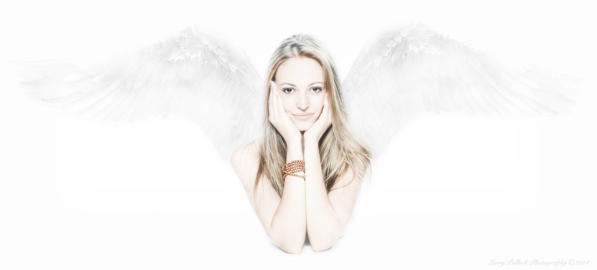 angelwings-jojocottle-sig.jpg