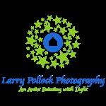 Larry_Pollock_Photography-sm