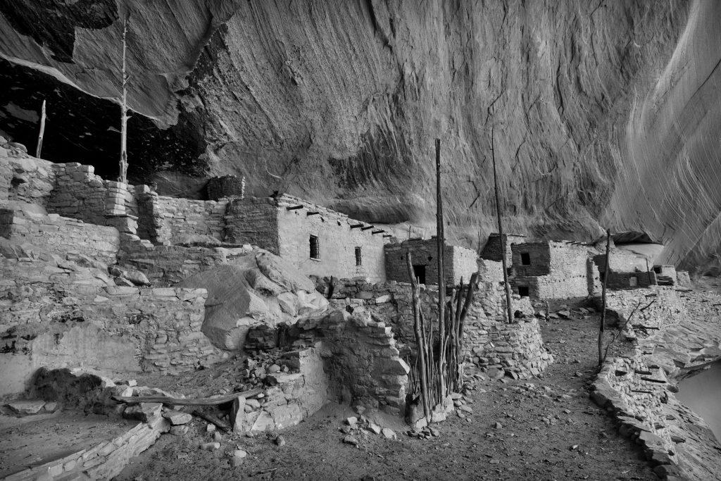 keet-seel-ruins-13b-1024x683.jpg