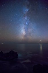 bigsur-milkyway-one