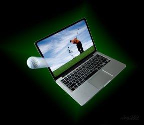 laptop-golfball-bestest-sig