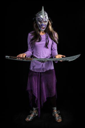 pash-purplewarrior.jpg