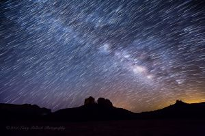 milkyway-startrails-002-rev.jpg